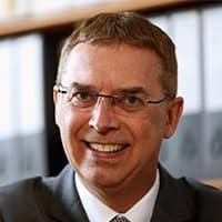 Alan Felstead