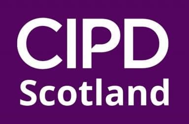 CIPD Scotland Policy Forum Event