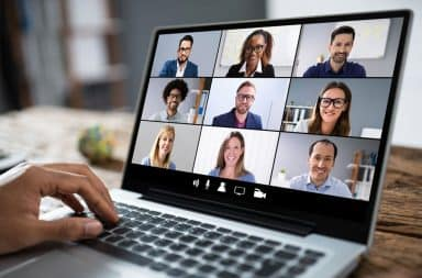 Effective Performance Management of Employees Working Remotely