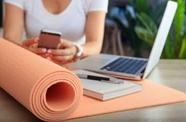 Guidance for better workplace wellbeing