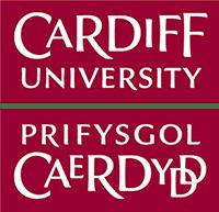 Cardiff University - Partners